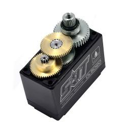DL5020 LV 1/8-1/10 CRAWLER DIGITAL 20KG 0 17S WATERPROOF SERVO