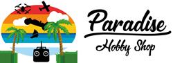 Paradise Hobby Shop